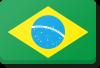 flag_0000_brasil