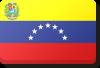 flag_0001_venezuela