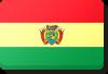 flag_0002_bolivia