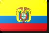 flag_0003_ecuador