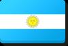 flag_0004_argentina