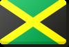 flag_0006_jamaica