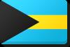 flag_0008_bahamas
