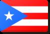 flag_0010_puerto-rico