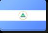 flag_0013_nicaragua