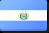 flag_0014_salvador