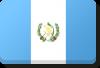 flag_0015_guatemala