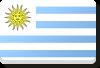 flag_0016_uruguay