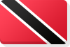flag_0017_trinidad