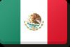flag_0020_mexico