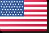 flag_0021_usa