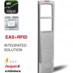 Evolve RFID5